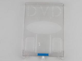 S 29/Double DVD