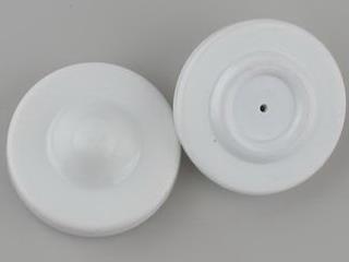 T004/Mini Dome