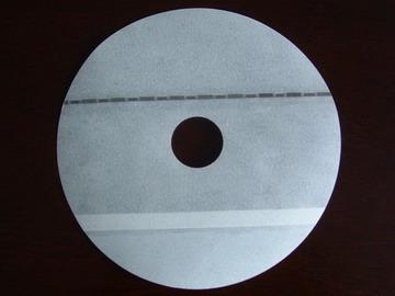 CD-L01