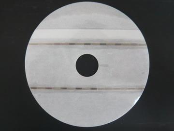 CD-L02